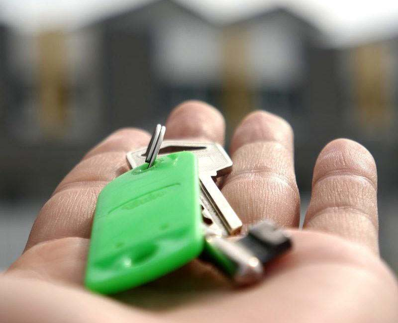 refinance mortgage loan